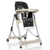Чехлы на стульчик ABC design