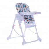 Чехлы на стульчик Baby care