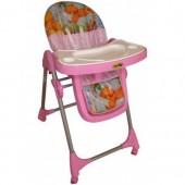 Чехлы на стульчик Baby tilly