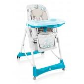 Чехлы на стульчик Baby design