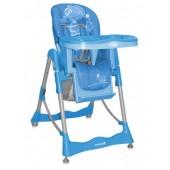 Чехлы на стульчик Bertoni primo