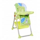 Чехлы на стульчик Coletto