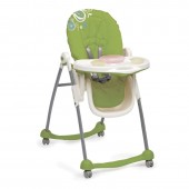 Чехлы на стульчик Geoby good baby