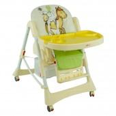 Чехлы на стульчик Joy baby