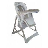Чехлы на стульчик Lindo