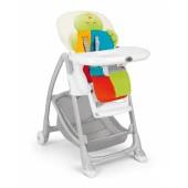 Чехлы на стульчик Neonato lofty
