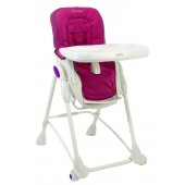 Чехлы на стульчик Omega baby comfort v2
