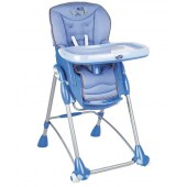 Чехлы на стульчик Omega baby comfort v1