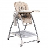 Чехлы на стульчик Peg Perego prima pappa newborn