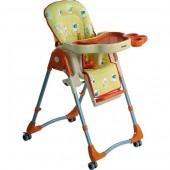 Чехлы на стульчик Sigma baby club