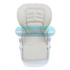 Чехол на стульчик для кормления Bambi M3236 кожзаменитель