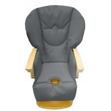 Чехол на стульчик для кормления Cam campione кожзаменитель