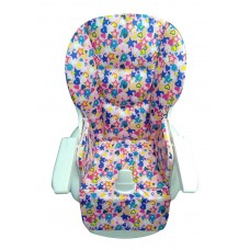 Чехол на стульчик для кормления Cam campione плащевая ткань