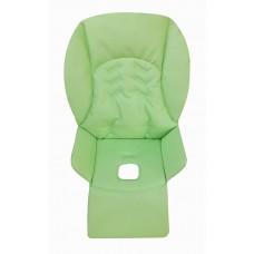 Чехол на стульчик для кормления Coletto кожзаменитель