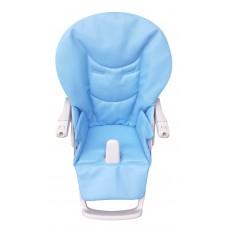 Чехол на стульчик для кормления Neonato lofty кожзаменитель