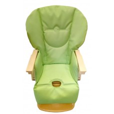 Чехол на стульчик для кормления Neonato multiplo кожзаменитель