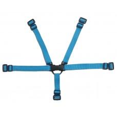 Ремни безопасности на стульчик Neonato
