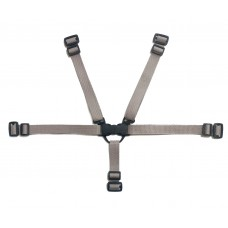 Ремни безопасности на стульчик Chicco polly progress 5